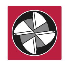 Data-Flute-Logo
