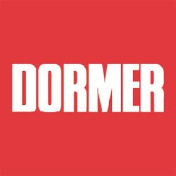 Dormer_Logo
