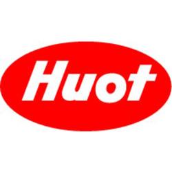 Huot-logo