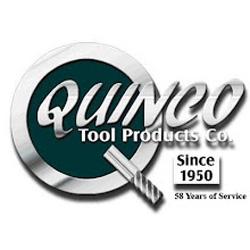 QUINCO-logo