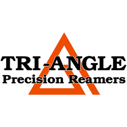 Tri-Angle-Precision-Reamers-Logos
