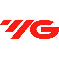 YG-1-Logo