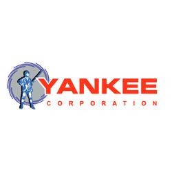Yankee-Corp-Logo