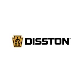 disston-logo