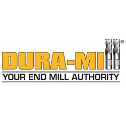 dura-mill-logo