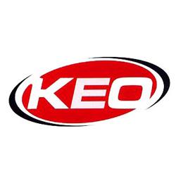 keo-logo