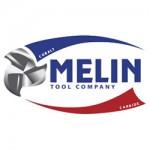 melin-endmill-logo