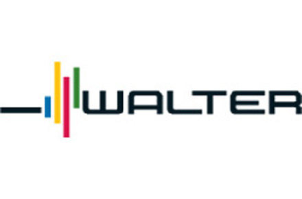 Walter Cutting Tools