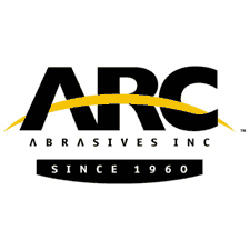 arc-abrasives-logo