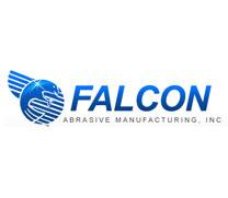 falcon-brand-logo