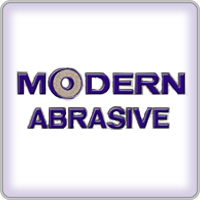 modern_abrasives_button