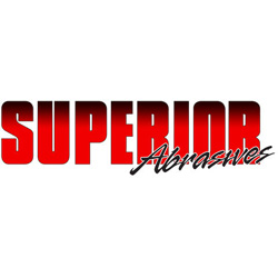 superior-abrasives-logo