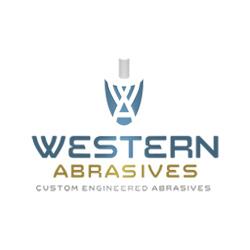 western-abrasives-logo